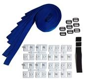 In Ground Solar Reel Attachment Kit