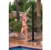 Outdoor Solar Shower™