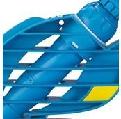 Replacement Diaphragm for Zodiac Ranger®
